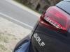 Volkswagen Golf TGI a metano - Prova su strada (2014)