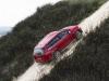 Volkswagen Golf Variant Alltrack, GTD, R: primo contatto