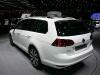 Volkswagen Golf Variant FOTO LIVE - Salone di Ginevra 2013