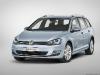 Volkswagen Golf Variant - Salone di Ginevra 2013
