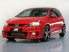 Volkswagen Golf VI by ABT