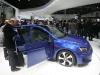 Volkswagen Golf VII GTI - Salone di Parigi 2012