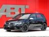 Volkswagen Golf VII R by ABT Sportsline