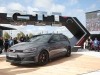 Volkswagen GTI Fest Coming Home 2018