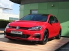 Volkswagen GTI Fest Coming Home 2018
