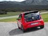 Volkswagen GTI Performance Days