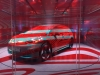 Volkswagen ID 3 - Apertura preordini - Foto live Berlino