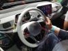 Volkswagen ID 3 - Salone di Francoforte 2019