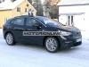 Volkswagen ID 4 - Foto spia 27-11-2019