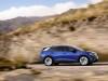 Volkswagen ID 4 - Foto ufficiali