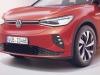 Volkswagen ID 4 GTX