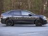 Volkswagen ID 5 - Foto spia 19-4-2021