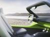 Volkswagen ID Buggy - Salone di Ginevra 2019