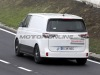 Volkswagen ID Buzz - Foto spia 8-7-2021