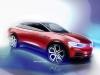 Volkswagen ID Crozz II Concept