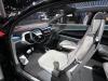 Volkswagen ID Crozz - Salone di Francoforte 2017