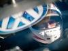 Volkswagen ID R Pikes Peak - Livrea
