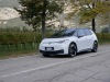 Volkswagen ID3 - Prova su Strada