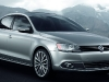 Volkswagen Jetta 2011 (2)