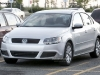 Volkswagen Jetta 2011 spy