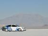 Volkswagen Jetta Hybrid - Record a Bonneville