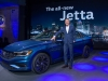 Volkswagen Jetta MY 2019