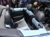 Volkswagen Maggiolino Cabriolet - Salone di Los Angeles 2012