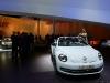 Volkswagen - Motor Show di Bologna 2012