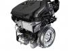 Volkswagen - Motore 1.5 TSI ACT BlueMotion 130 CV
