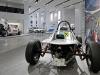 Volkswagen Motorsport - Mostra