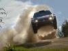 Volkswagen Motorsport - Rally di Australia 2016