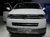 Volkswagen Multivan Alltrack - Salone di Ginevra 2014