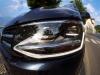 Volkswagen Multivan Prova su strada 2016
