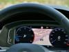 Volkswagen Passat Alltrack 2020 - Com'e' e Come va