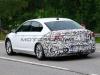 Volkswagen Passat facelift - Foto spia 12-6-2018