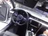 Volkswagen Passat GTE Variant - Salone di Parigi 2014