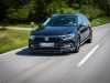 Volkswagen Passat MY 2015 by ABT