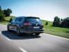 Volkswagen Passat MY 2015 by ABT