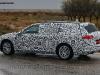 Volkswagen Passat MY 2016 - Foto spia 28-11-2013
