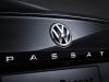 Volkswagen Passat MY 2019 - Versione per la Cina