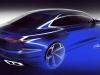 Volkswagen Passat MY 2020 - Teaser