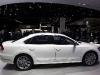 Volkswagen Passat Performance - Salone di Detroit 2013