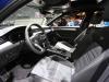 Volkswagen Passat - Salone di Ginevra 2019