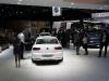 Volkswagen Passat - Salone di Parigi 2014