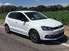 Volkswagen Polo 1.0 Fresh: prova su strada