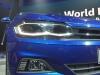 Volkswagen Polo 2017 - Anteprima mondiale