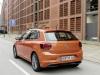 Volkswagen Polo 2017 - nuova galleria