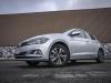 Volkswagen Polo 2018 - Prova su strada