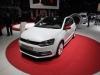 Volkswagen Polo Beats - Salone di Ginevra 2016