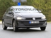 Volkswagen Polo - Foto spia 11-05-2017